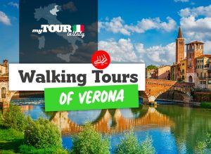 Walking Tours Of Verona | Verona Highlights Walking Tour!