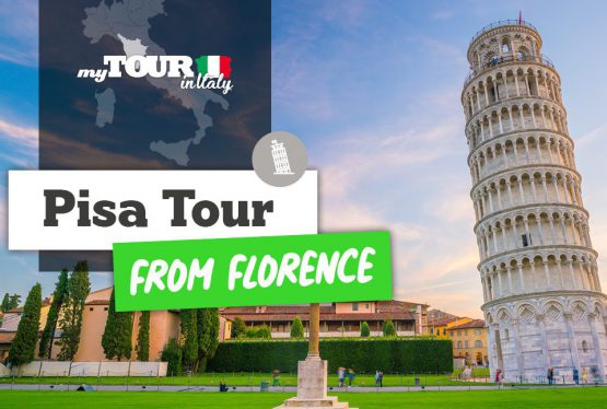 Pisa Morning Tour & Leaning Tower from Florence 2019 An authorized city guide will accompany you on a tour of Piazza dei Miracoli. The guided tour will include the exterior visit of the Leaning Tower and Monumental Cemetery while the tour of the Cathedral and Baptistery will also include the interiors. Pisa is one […]