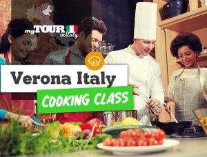 Verona Italy: Fresch Pasta Cooking Class | Mytours