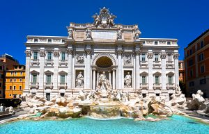 Read more about the article Top 10 Places to visit – Rome In One Day