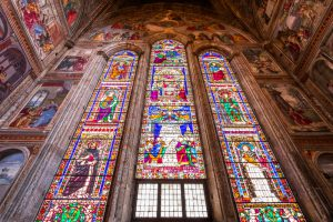 Read more about the article Top 10 Florence art museums to visit – myTours in Italy