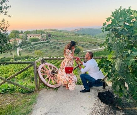 You are currently viewing Best Moments From My tour 2019 High Season – myTour in Italy