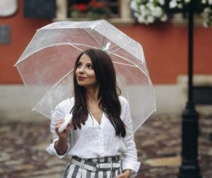 What To Do If It Rains During Your Holidays In Italy?