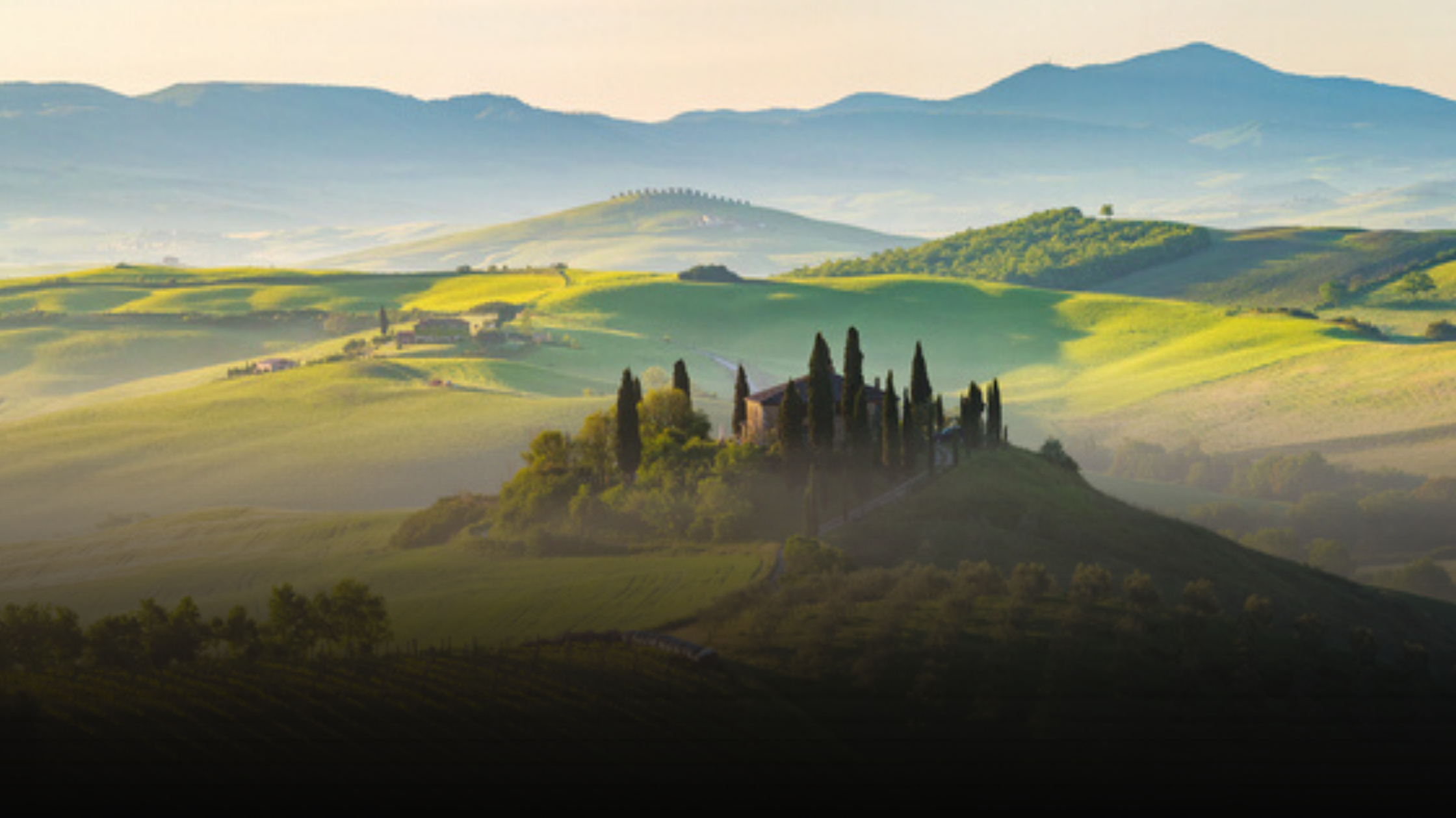 You are currently viewing Holiday In Italy – 3 Days Itinerary In Tuscany   myTour in Italy