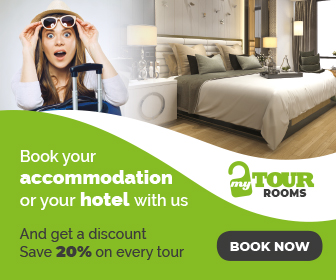 myTour rooms