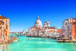 Read more about the article What to do in Venice