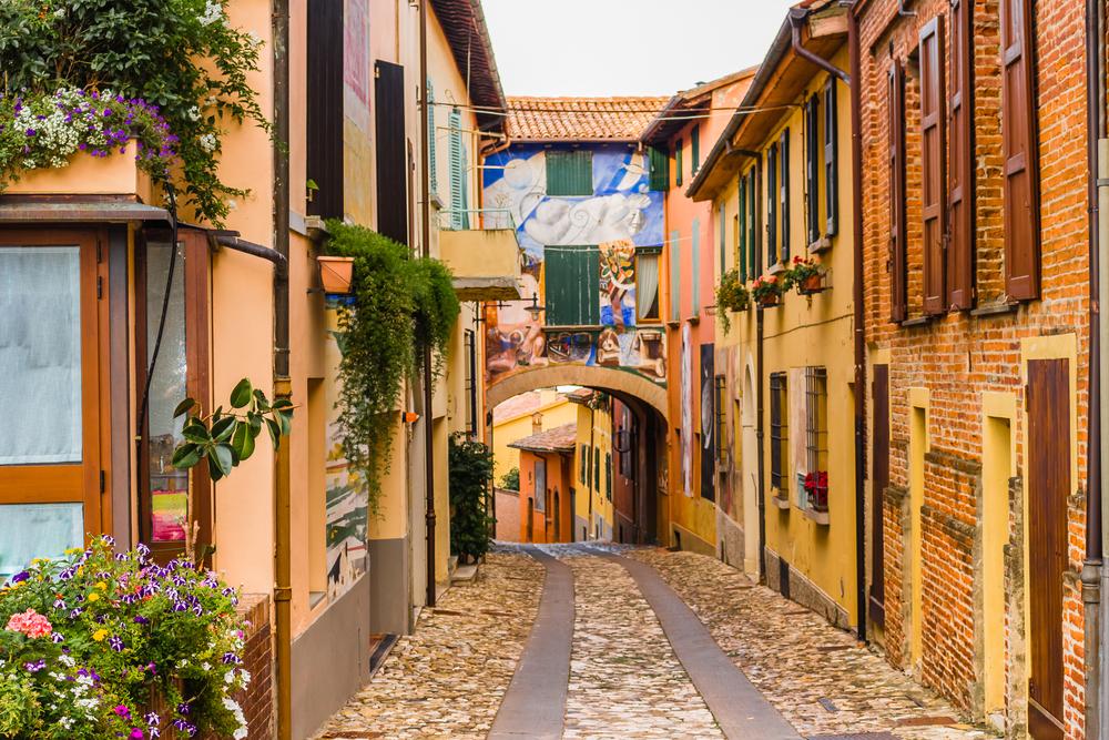 What to do in Emilia Romagna