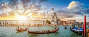 Read more about the article What to do in Venice in 3 days