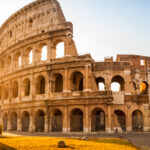 November in Rome – 3 days guide