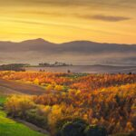 What to do in Tuscany in November