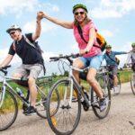 Visit Bevagna by Bike