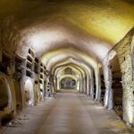 Discover Underground Naples: a hidden treasure